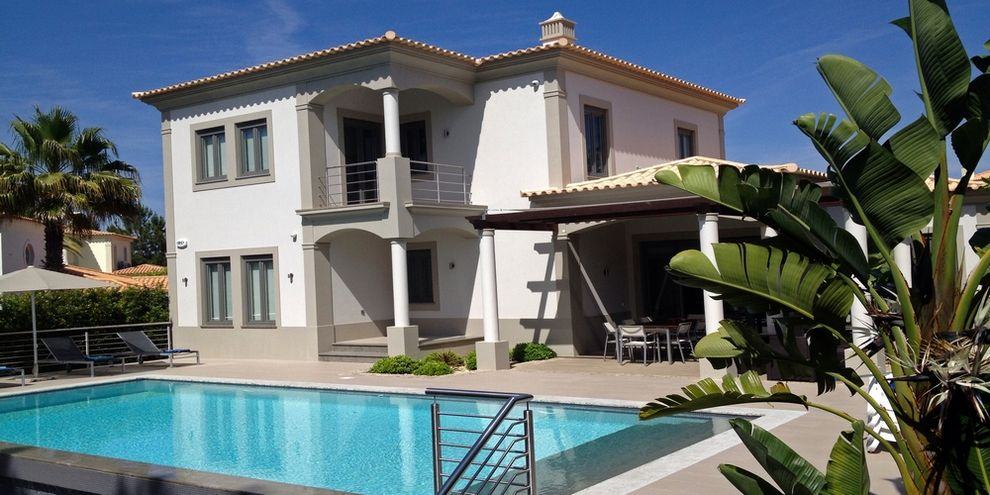 Villa Forfori availability and prices